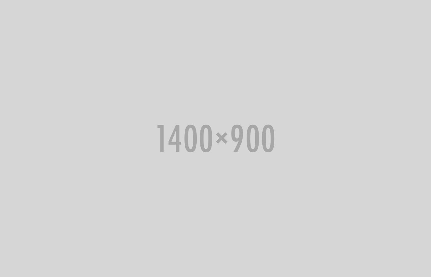 fullpage-cat05-image01