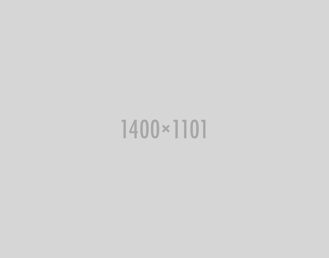 fullpage-cat05-image02