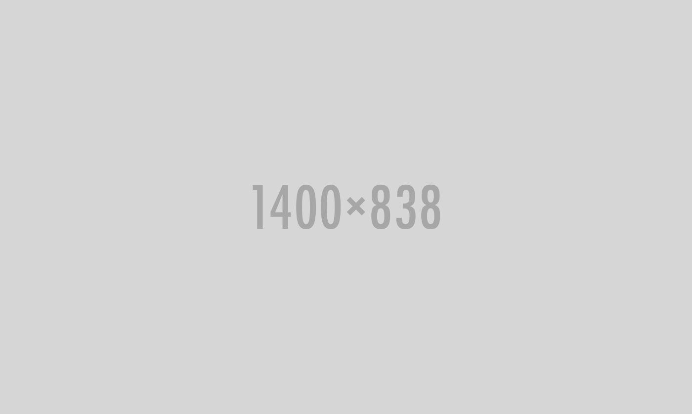 fullpage-cat06-image01