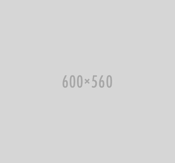 gallery-list-masonry03