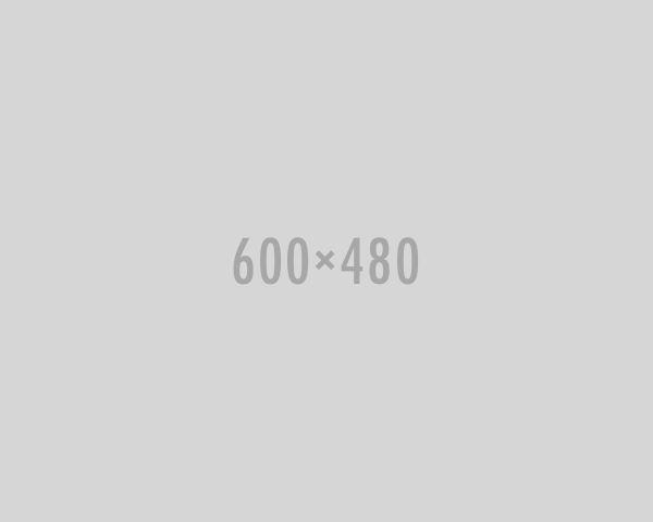 gallery-list-masonry04
