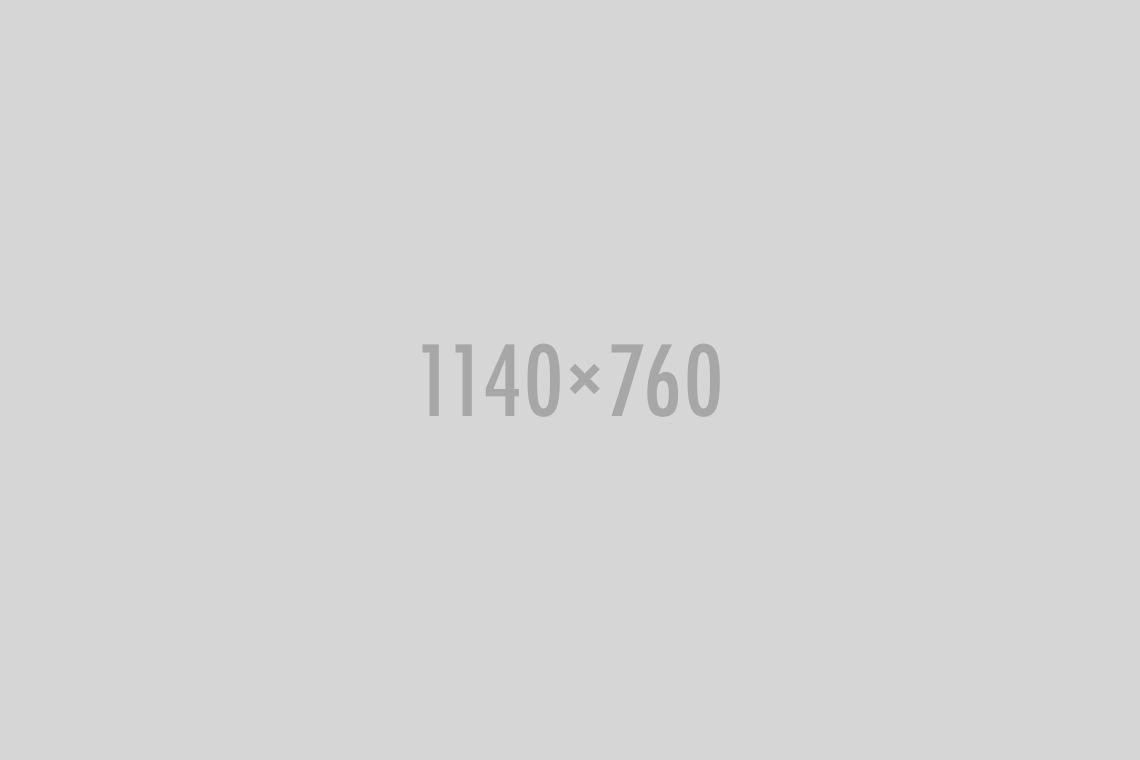 gallery-single-image27