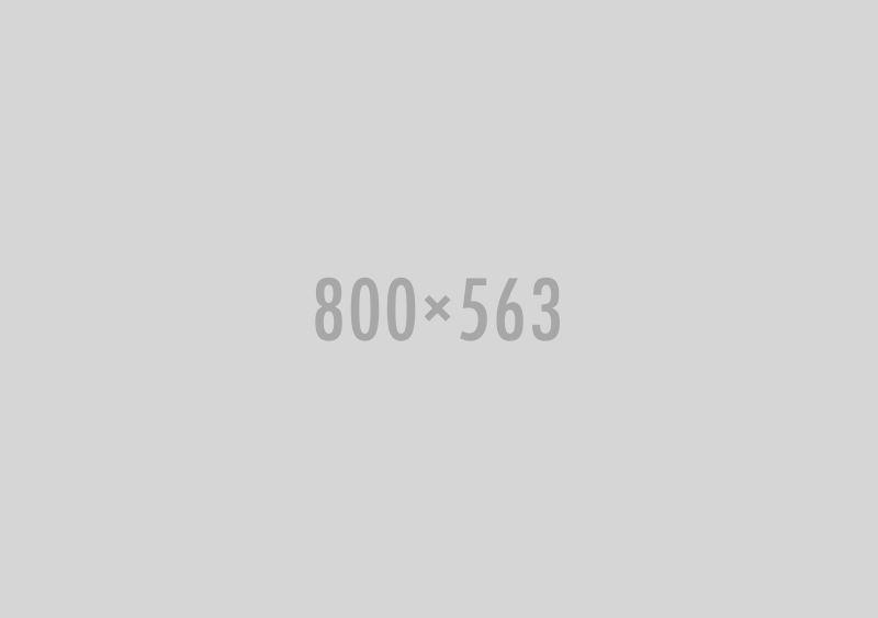 gallery-single-image30