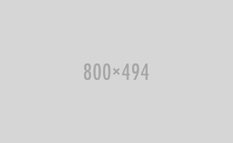 gallery-single-image32