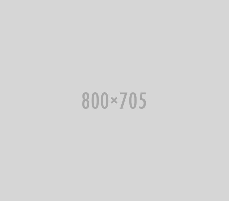 gallery-single-image64