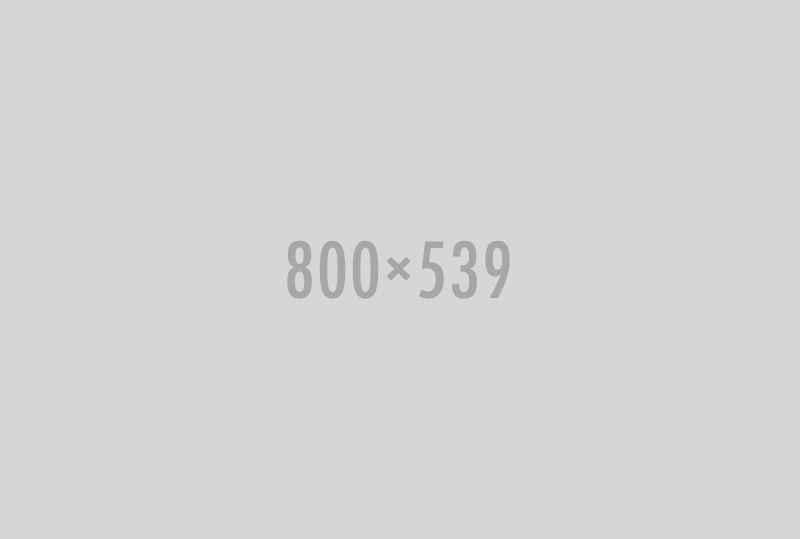 gallery-single-image65
