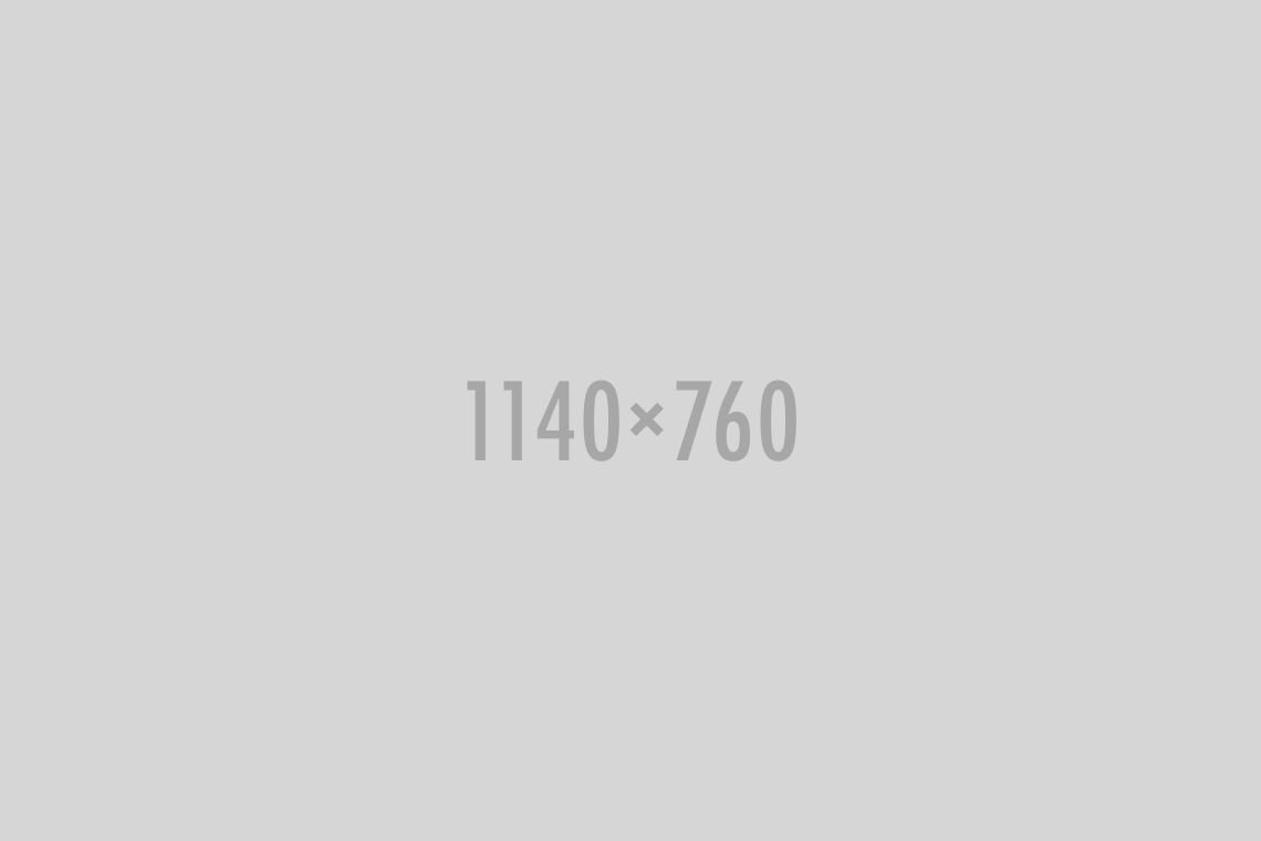 gallery-single-image78