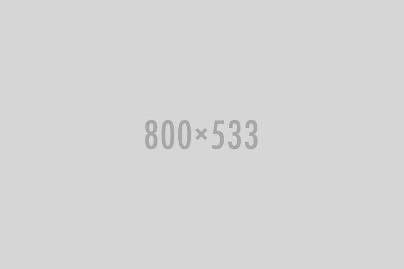 gallery-single-image82