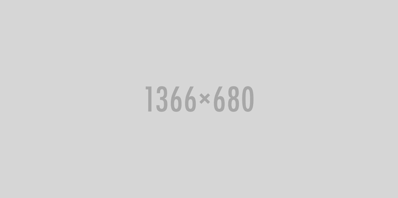 about-us-slider01