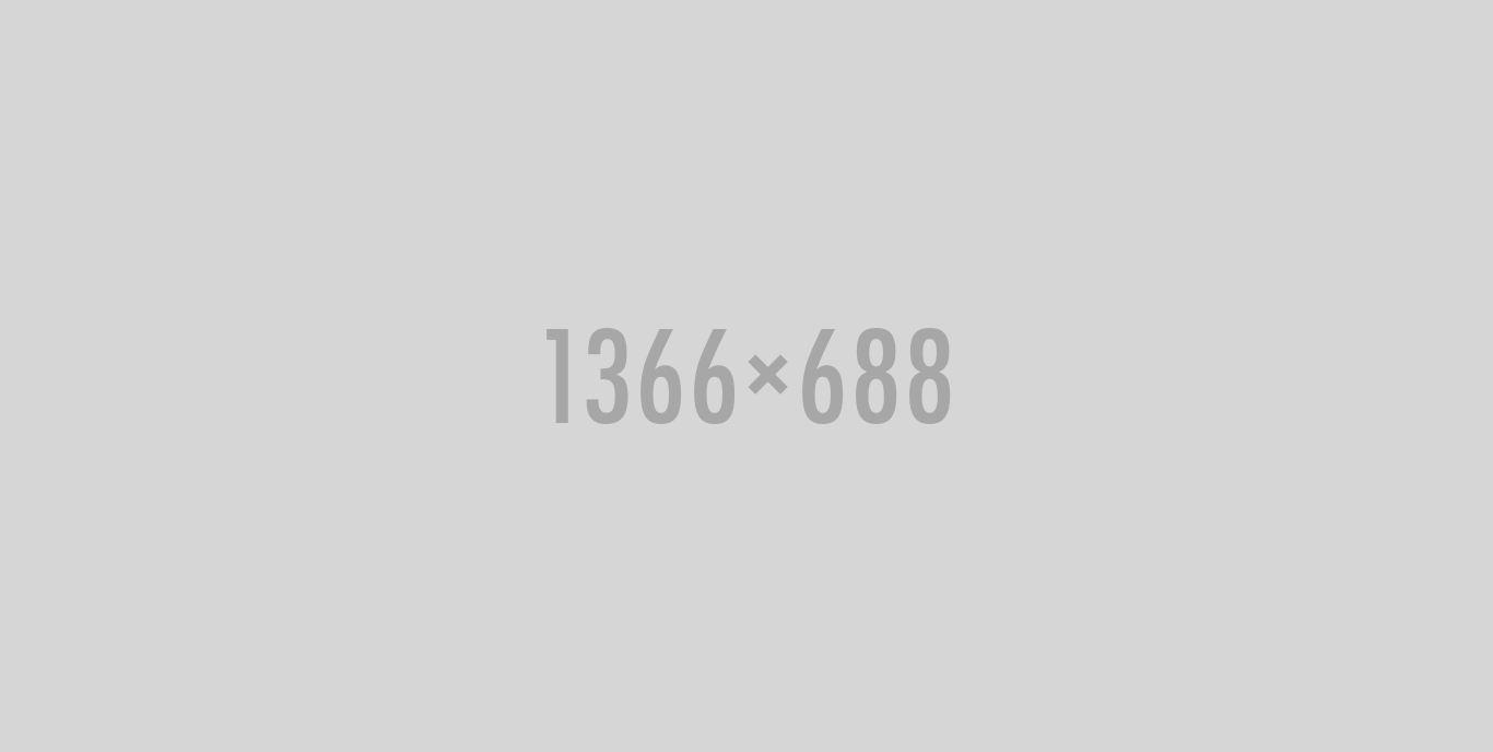 blog-single-featured-image30