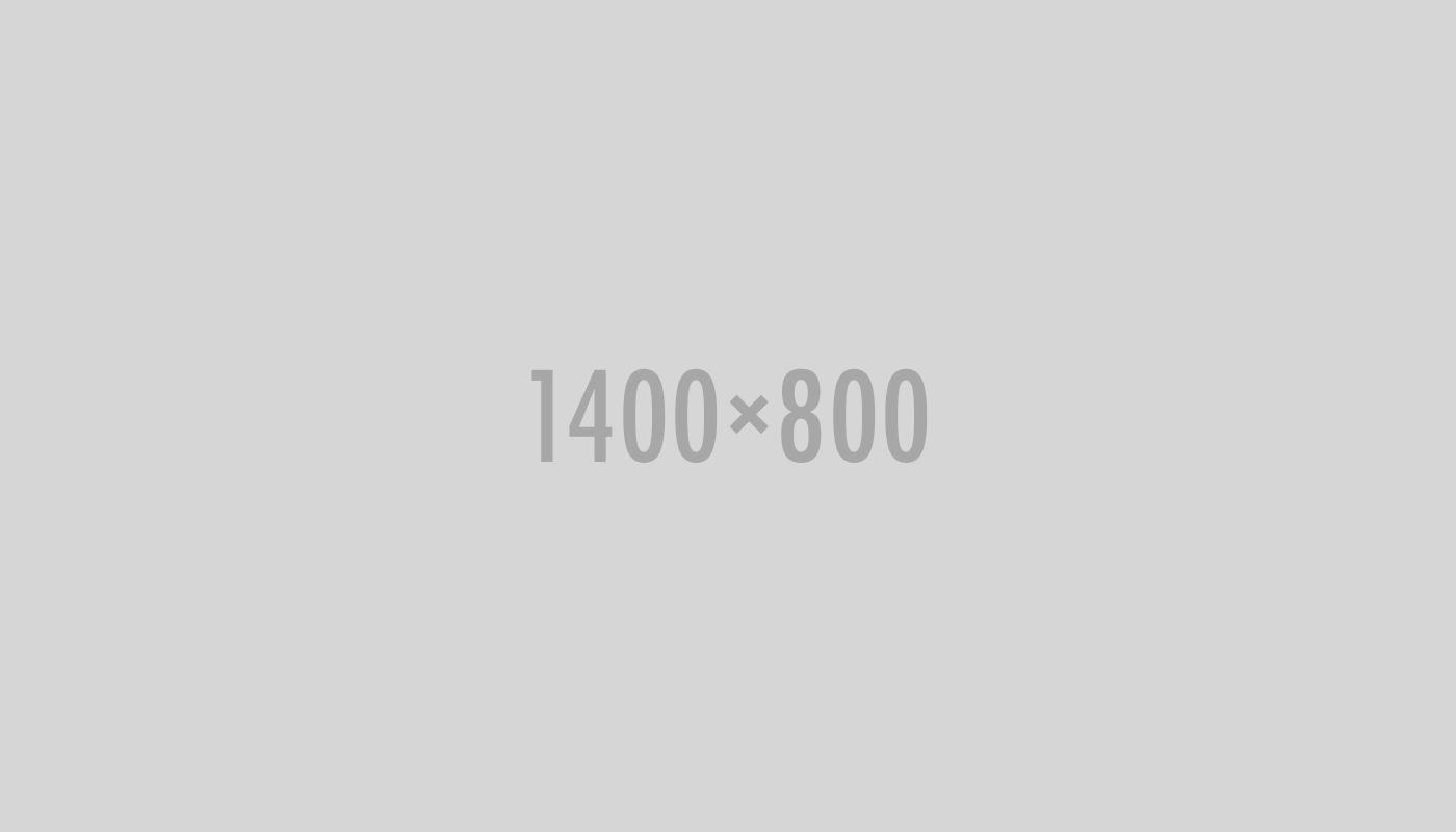 fullpage-cat01-image01