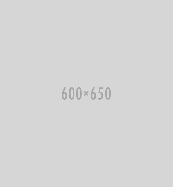 gallery-list-masonry07