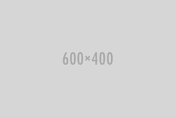 gallery-set02-image01-thumb