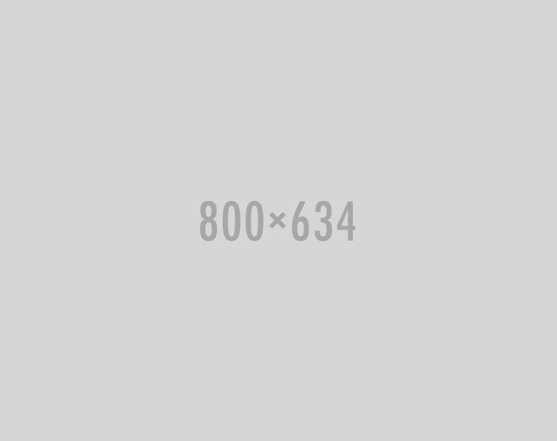 gallery-single-image31