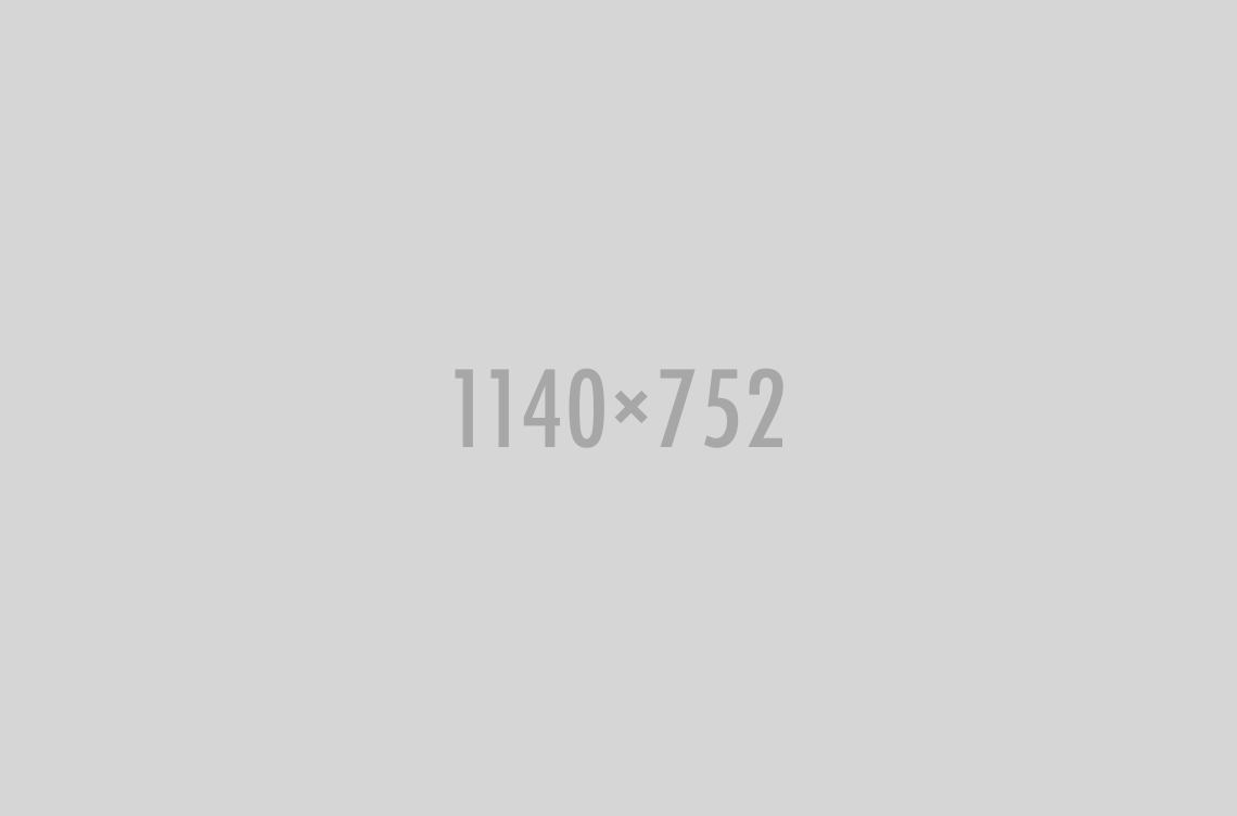 gallery-single-image44