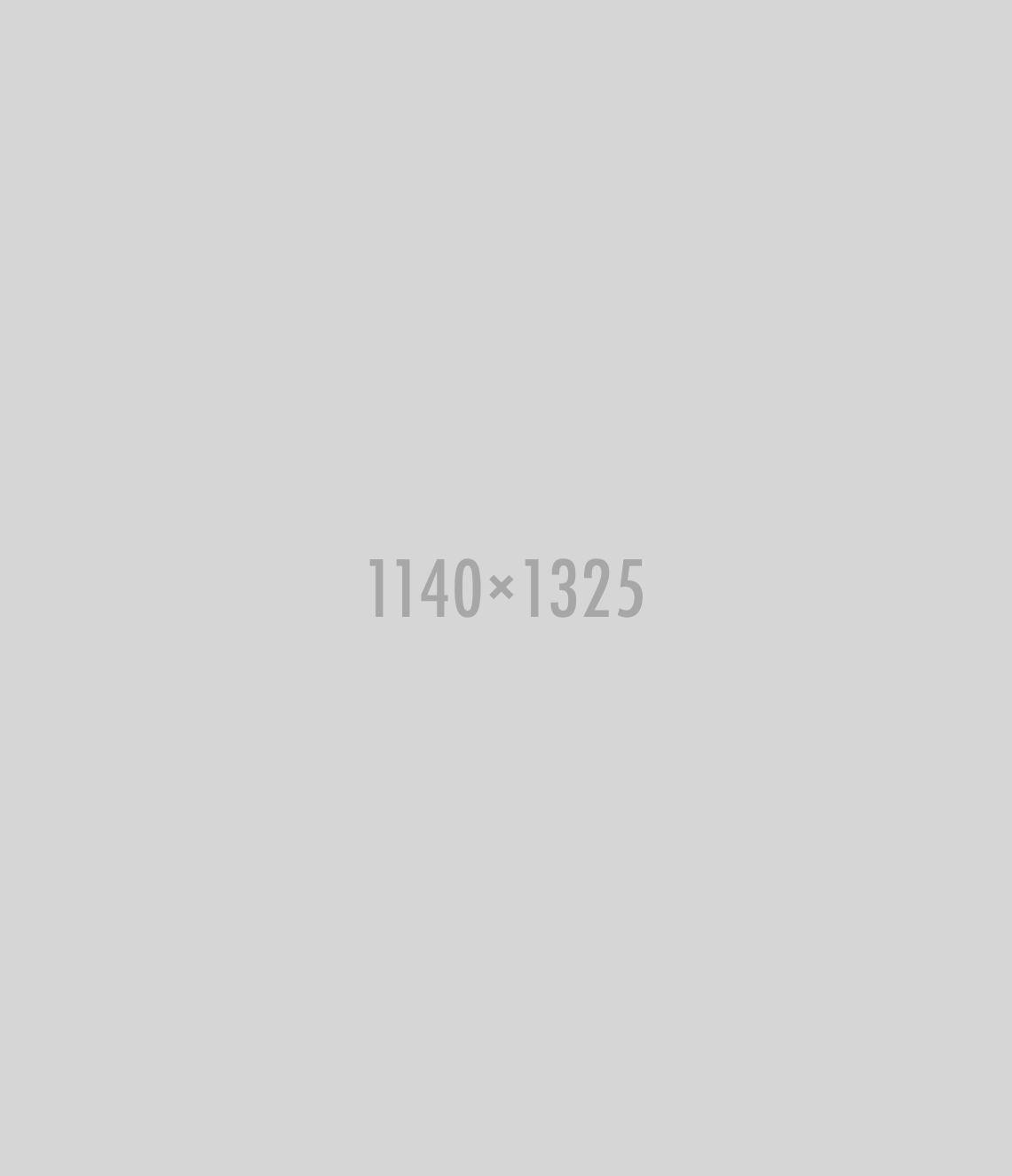 gallery-single-image46