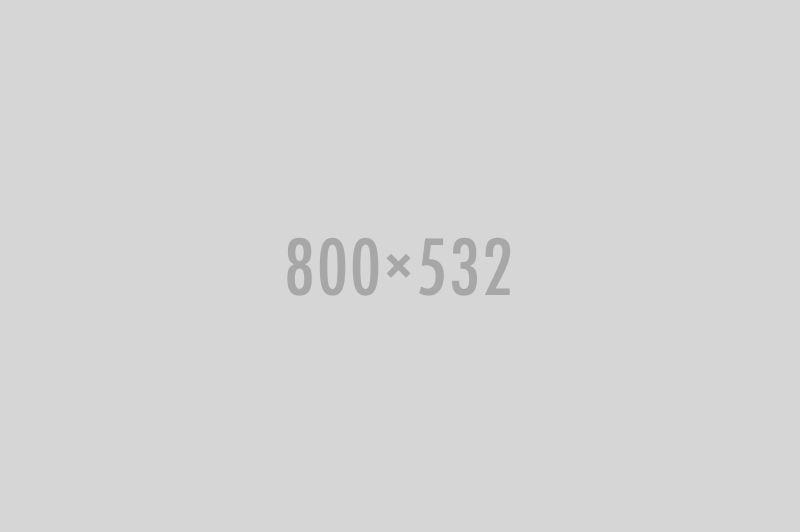 gallery-single-image53