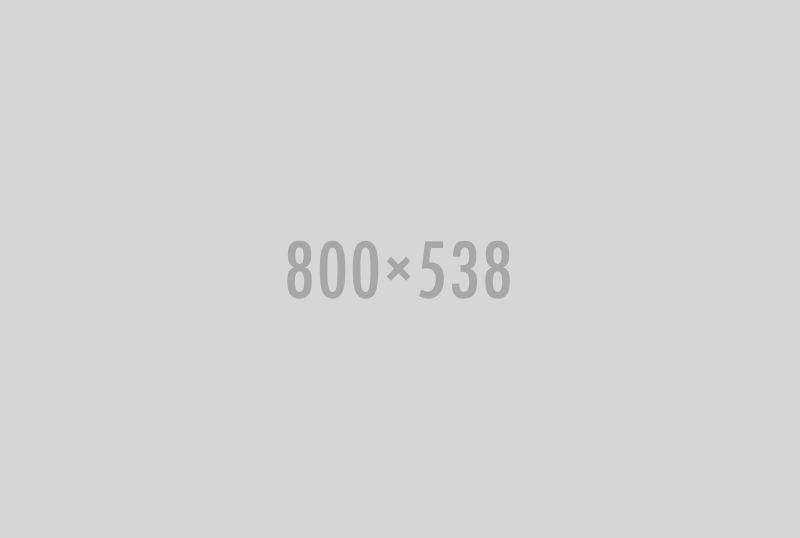 gallery-single-image66