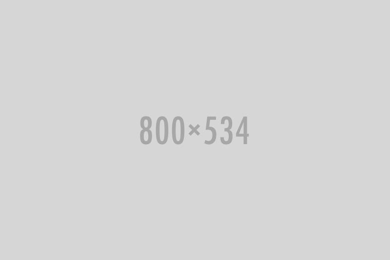 gallery-single-image69