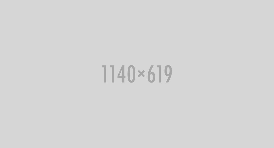 gallery-single-image80