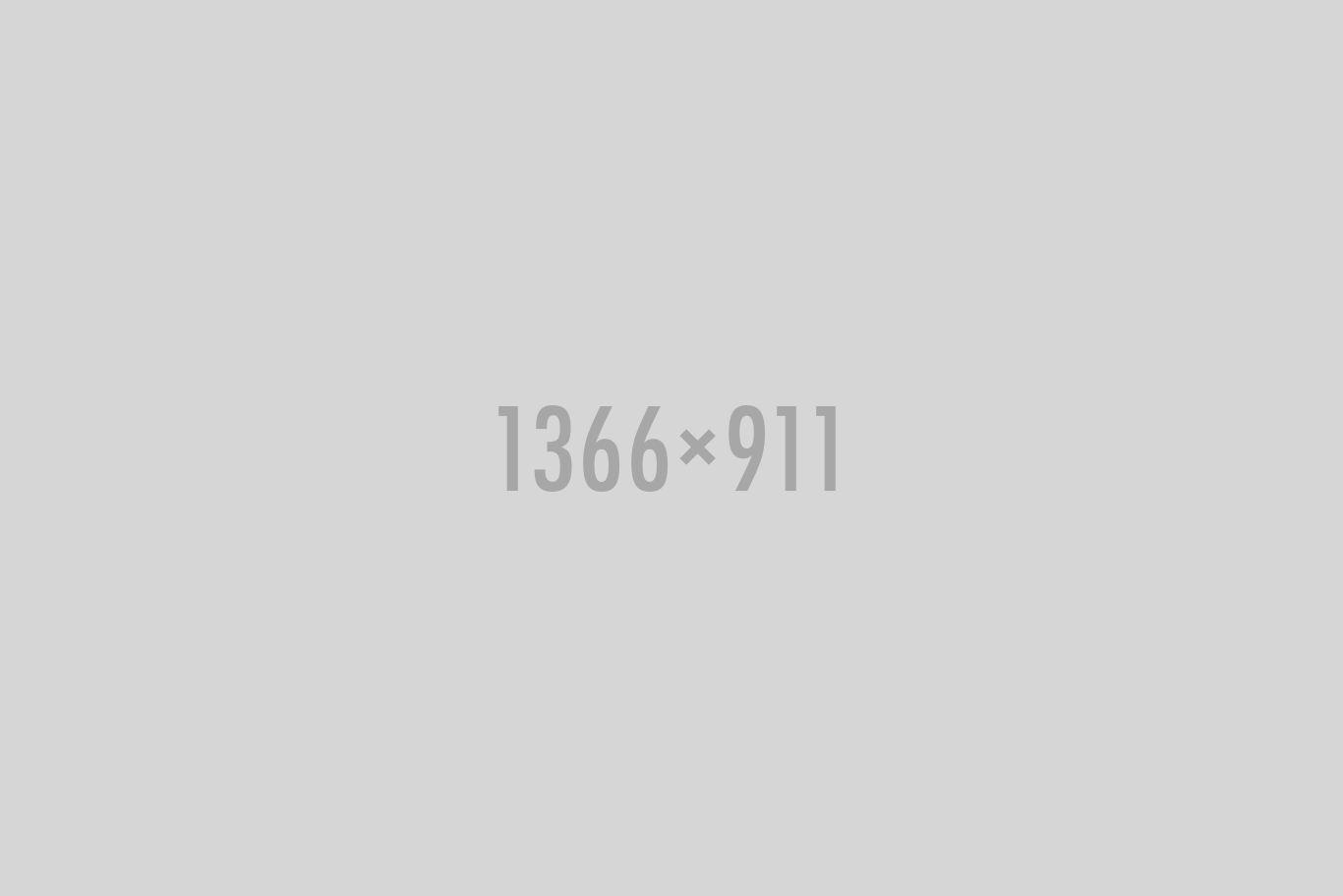 gallery-set01-image01