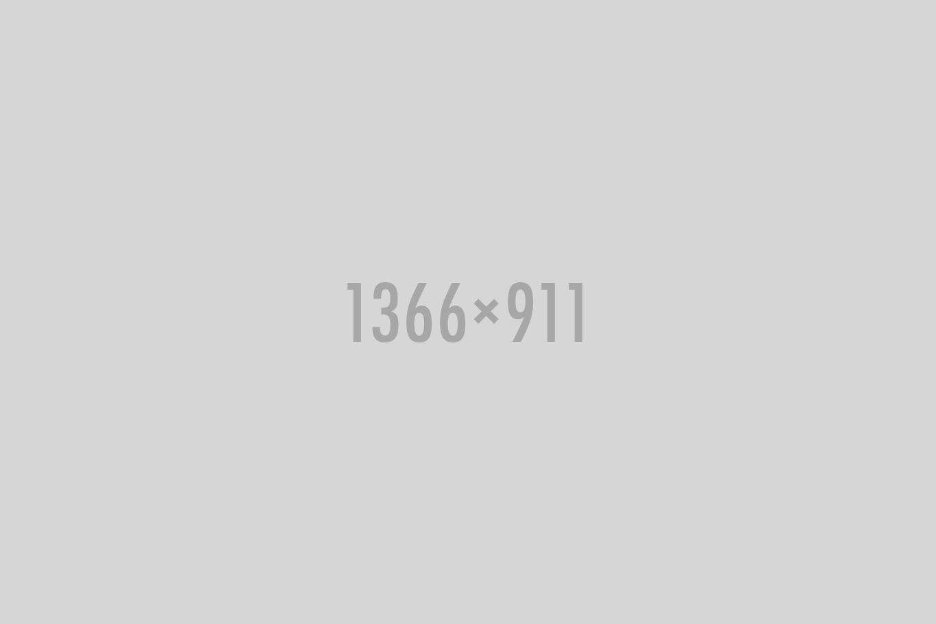 gallery-set07-image01