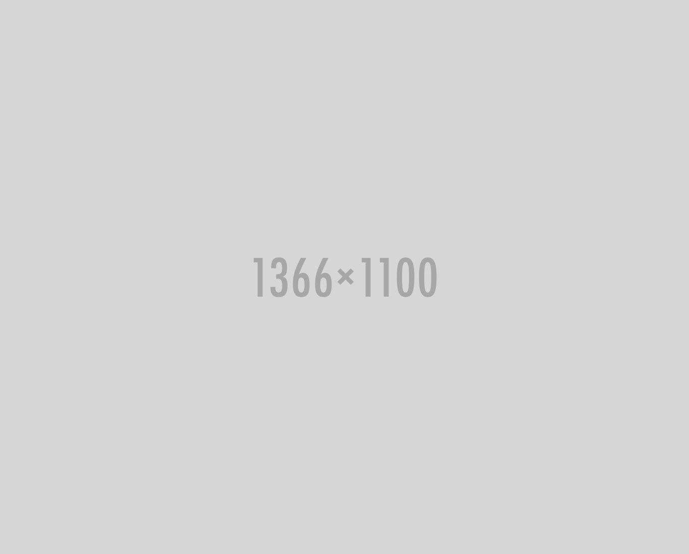 gallery-set09-image01