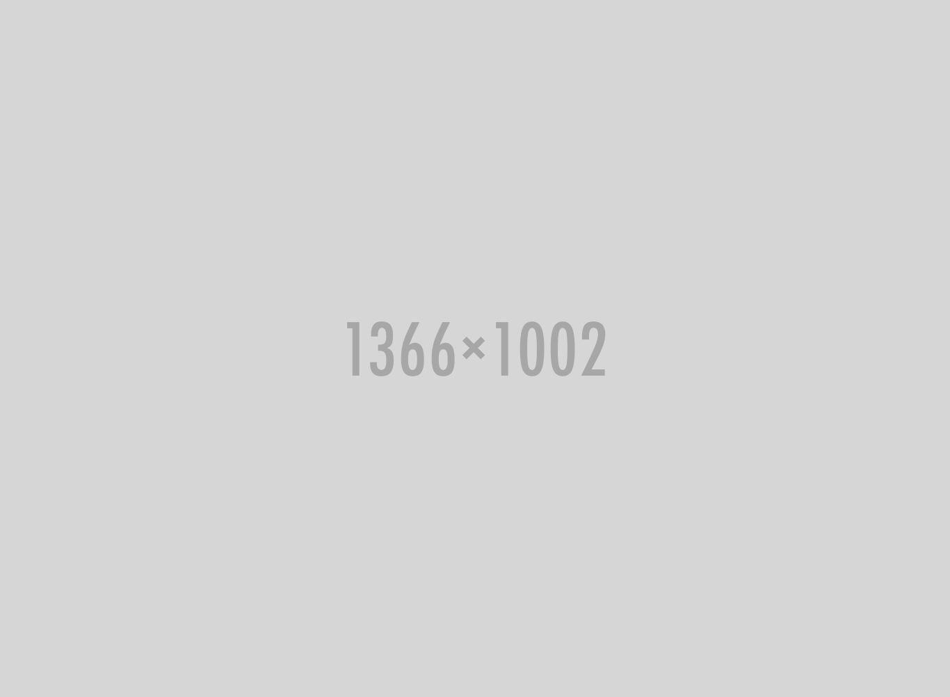 gallery-set14-image01